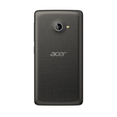 Jual Acer Liquid Z220 Duo Black Smartphone [8 GB/Garansi Resmi] Harga Rp 898000. Beli Sekarang dan Dapatkan Diskonnya.