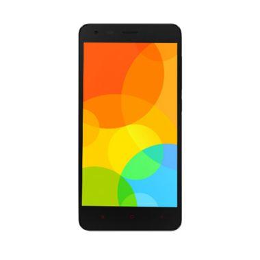 Xiaomi Redmi 2 White Smartphone     ...