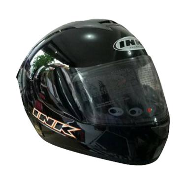 Jual INK CL MAX Helm Full Face