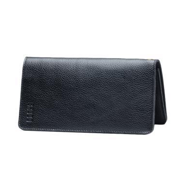 Jual Brodo Compact Wallet