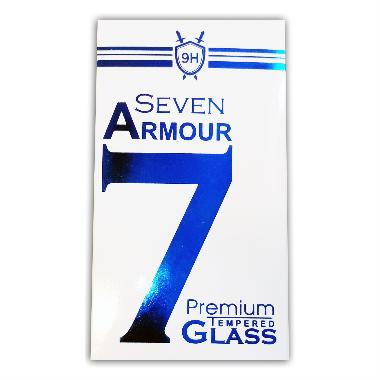 7 Armour Tempered Glass Screen Prot ...