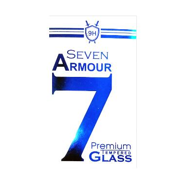 7 Armour Tempered Glass for Xiaomi Redmi 2