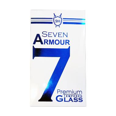 7 Armour Tempered Glass Screen Protector for Xiaomi Mi 4s