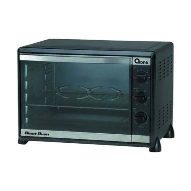 Jual OXONE Giant Oven 52L