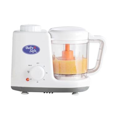 Food Processor Baby Safe Harga