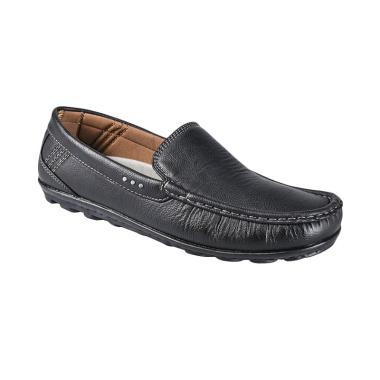 Jual Bata 8316092 Kaisa Men Casual Sepatu Pria Online - Harga & Kualitas Terjamin