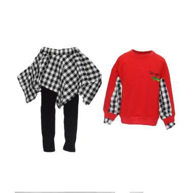 15+ Trend Terbaru Gambar Sketsa Celana Anak Sekolah Sd ...