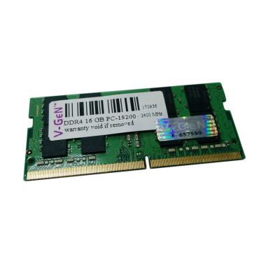 Ddr4 discount coupons