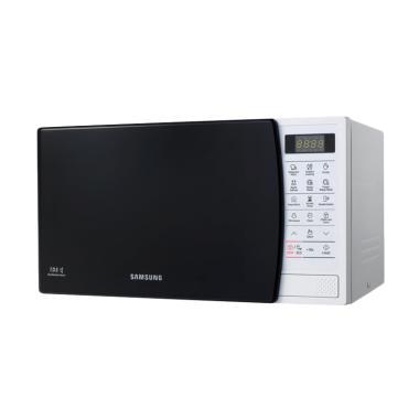 Jual Samsung ME731K Microwave