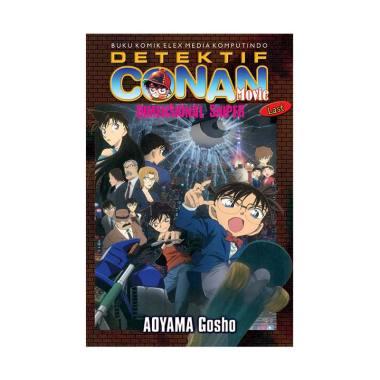 Conan download komik