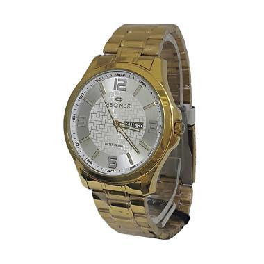 Часы мужские кварцевые Casio MTP-1222 - Надёжность