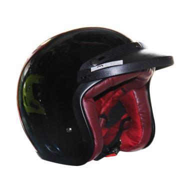 Gambar Helm Ink Centro Airbrush