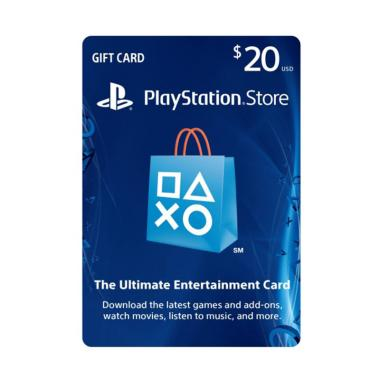 What is psn voucher code