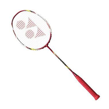 Jual YONEX 11 Arcsaber Raket Badminton Online
