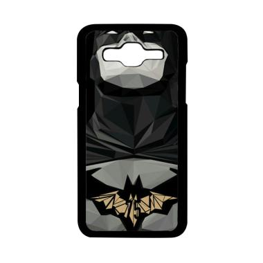 Jual Cococase Batman J0280 Casing For Samsung Galaxy J2