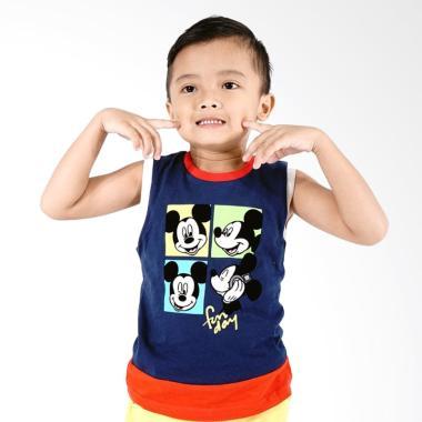 Jual Baju Atasan & Kaos Bayi Model Terbaru & Berkualitas