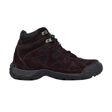 Sepatu Gunung Terbaru Di Kategori Peralatan Hiking