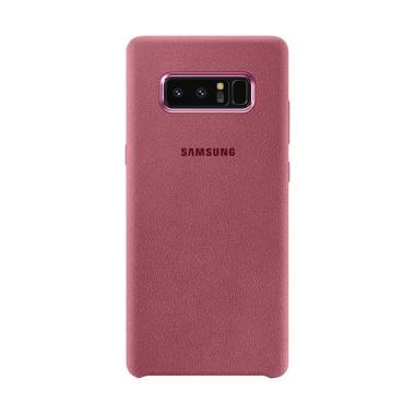 Hp Samsung Galaxy Note 8 Terbaru Amp Ori