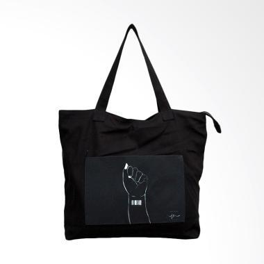 Jual Tas Wanita Branded Terbaru & Terlengkap | Blibli.com