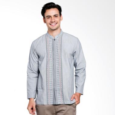 Jual Baju Koko Modern Terbaru Amp Terlengkap Harga Murah
