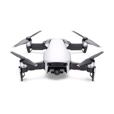 Drone Dji Spark Terbaru - Harga Januari 2021 | Blibli.com