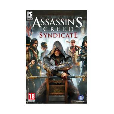 Watch Assassination Games Full Movie Online Free | Series9 ...