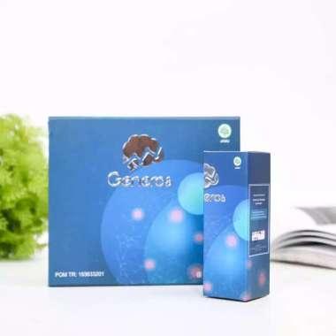 Jual Vitamin Daya Tahan Tubuh Online Terbaru Mei 2021   Blibli