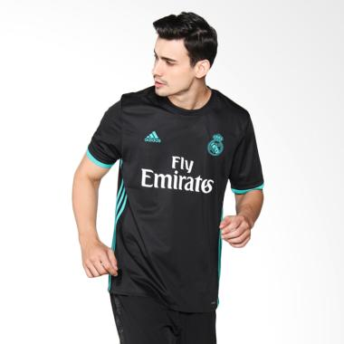 Real Madrid Online Store Indonesia