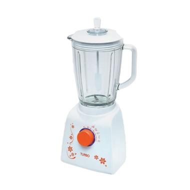 Jual Turbo EHM8099 5 Plastic Blender