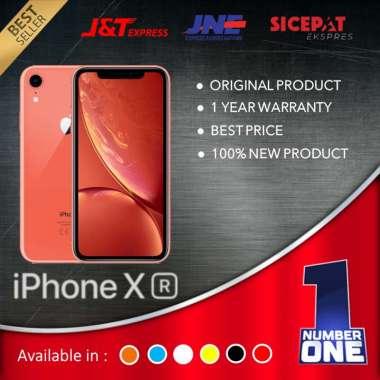 Iphone Xr Ibox - Harga Terbaru April 2021   Blibli
