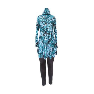Jual Rainy Collections Baju Renang Wanita Muslim