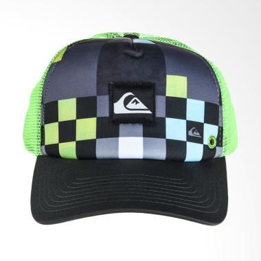 Jual Quiksilver Boardies M Hats Topi Pria