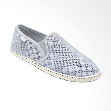 Sepatu Homyped - Pilihan Online Terbaik