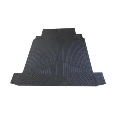 Jual Karpet Karet Anti Slip Untuk Di Lantai