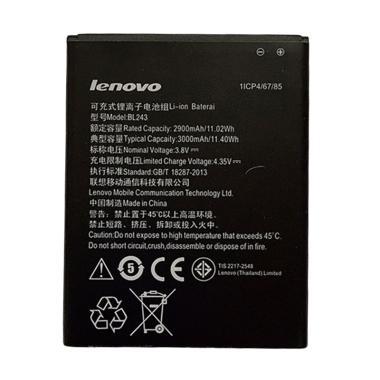 Jual Hp Laptop Amp Tablet Lenovo