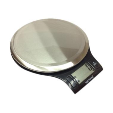 Timbangan Kue Digitalelectronic Kitchen Scale Ch302 jual heles hl 3211 digital electronic kitchen scale