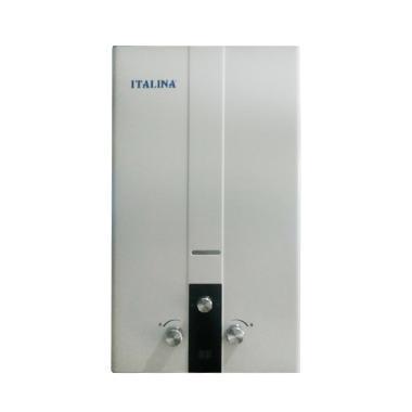 Jual Keran Water Heater Online