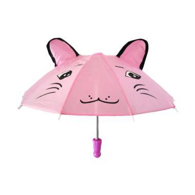 Jual Payung Terbaik - Harga Murah & Motif Beragam | Blibli.com
