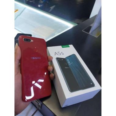 Jual Oppo S3 - Produk Terbaru 2021 | Blibli.com