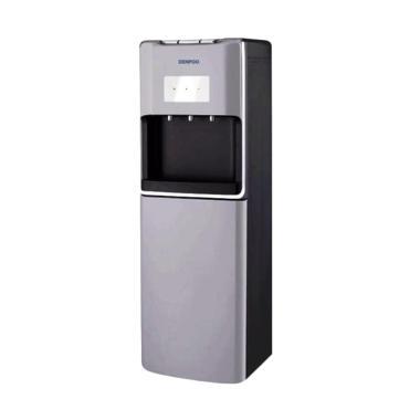 Jual Denpoo DDB 38 Dispenser Galon Bawah Online