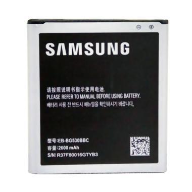 List Harga Samsung Galaxy J3 Termurah Oktober 2018 CEK PRICE