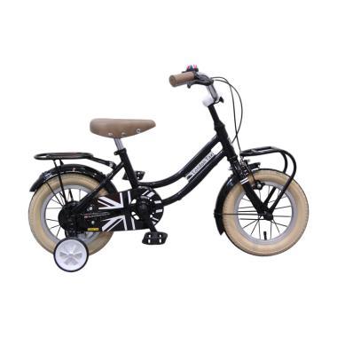 Jual Sepeda Anak Laki Laki Amp Perempuan