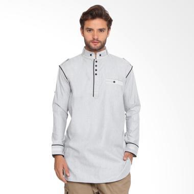 Jual Baju Koko Modern Terbaru Terlengkap Harga Murah