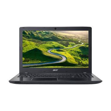 Jual Acer Aspire E14 Core I3 Online