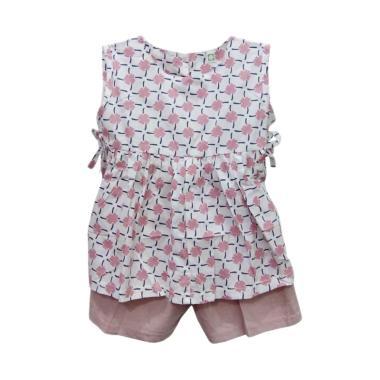 Merk Pakaian Anak Perempuan - Baju Adat Tradisional
