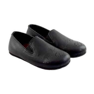 Jual Produk Insole Sepatu Pria