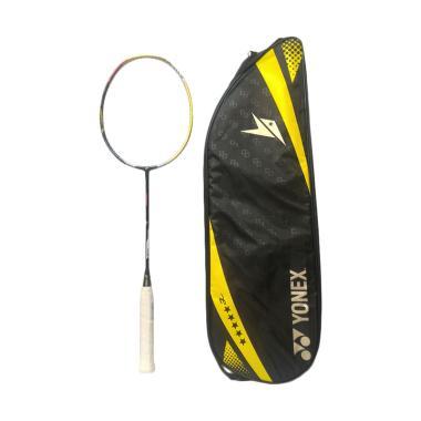 Jual Yonex Voltric 200 LD Raket Badminton Online