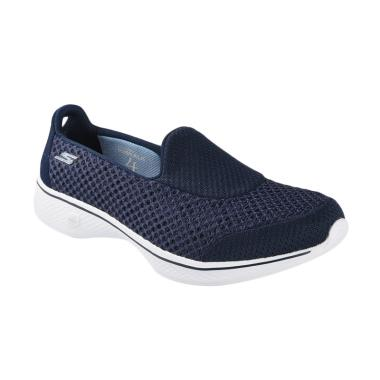 Skechers Shoes Online Indonesia