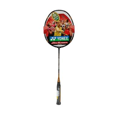 Jual YONEX Arcsaber 3 Tour Raket Badminton Online