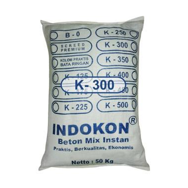Image Result For Beton Instan Indokon